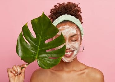 Top Medicinal Benefits of Kalanchoe That Heals Your Skin According To Dermatologists